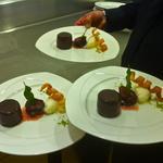 Image chef Nicoud