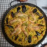 Image chef Giunta