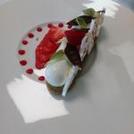 Image chef Doron