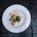 Image chef Mitra