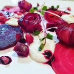 Image chef Hospel
