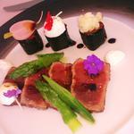 Image chef Bombarbe