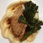 Image chef Mackellar