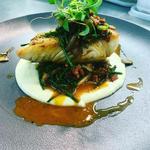 Image chef Hasa