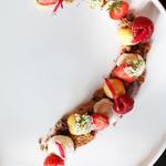 Image chef Guyard