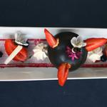 Image chef Sanson