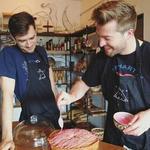 Image chef Hoefnagels