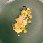Image chef Macchi