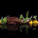 Image chef Stouvenel
