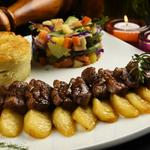 Image chef Haddad