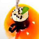 Image chef Nguyen