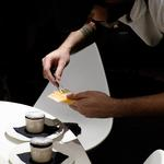 Image chef Colli