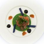 Image chef Quemerais