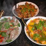 Vietnamese Banquet