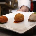 Image chef Lamberti