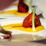 Image chef Maurel