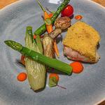Image chef Jouanen