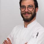 Image chef Casamichela