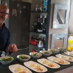 Image chef Pierret