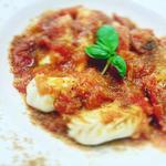 Image chef camboni