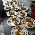 Image chef Brassaud