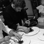 Image chef Ioder