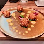 Image chef Cardoza