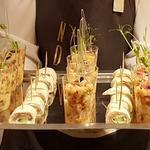 Image chef Bitoune