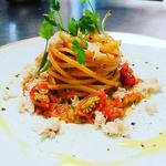Image chef Mirabile