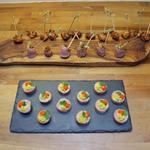 Image chef Ashley