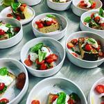 Image chef Ill Walgener