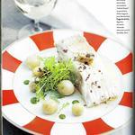 Image chef Duchene