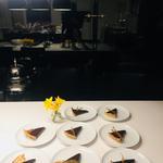 Image chef Tarczy