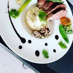 Image chef Minicillo