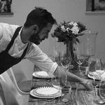 Image chef Vitale