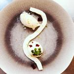 Image chef Vervisch