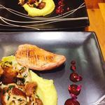 Image chef Brandt
