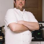 Image chef Tomasso