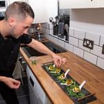Image chef Vanderveken