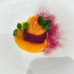 Image chef Savina
