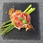 Image chef Baude