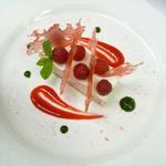 Image chef Pomares