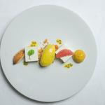 Image chef Gilmour