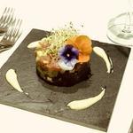 Image chef D'Ottavi