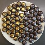 Hand Crafted Chocolates