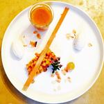 Image chef Vernet