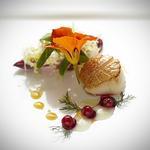 Image chef Del Rosso