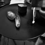 Image chef Leprovaux