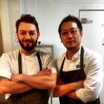 Image chef Puddinu