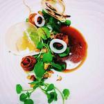 Image chef Lin